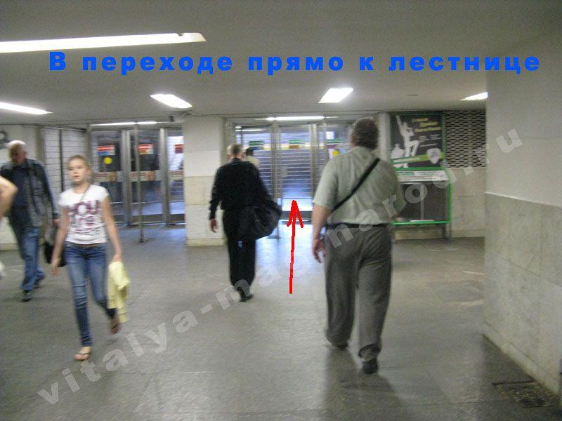 1 рубль 1991 лмд цена